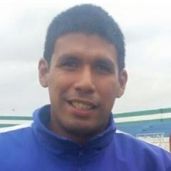 M. Cuéllar