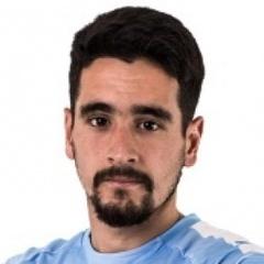 J. Alvarez