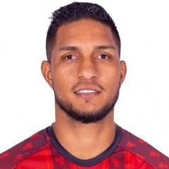R. Villanueva