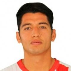 V. Morales