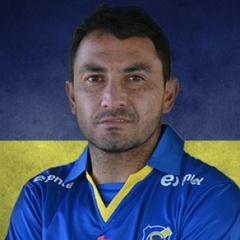 A. Carrasco