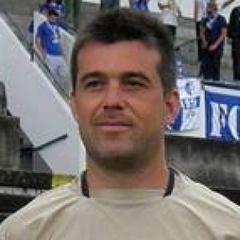 Pedro Albergaria