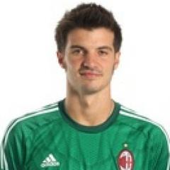 M. Agazzi
