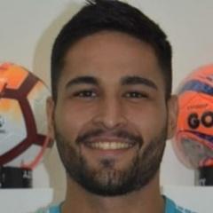 D. Lopez Torres