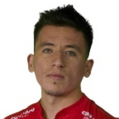 J. Orellana
