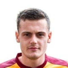 J. McMillan