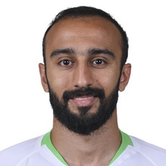 M. Al-Sahlawi