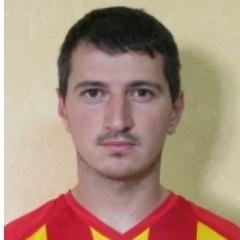 O. Akymenko