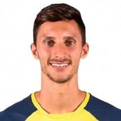L. Paolucci