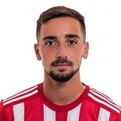 Eder Gonzalez