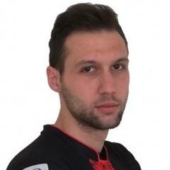 M. Zukanović