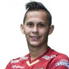 D. Contreras