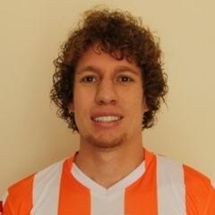 Renan Foguinho