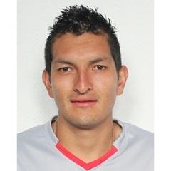 M. Ordóñez
