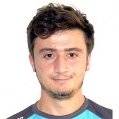 M. Bilir