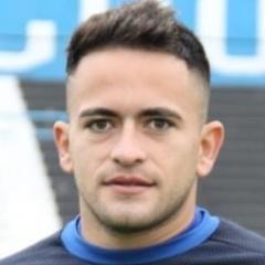 J. Mendez