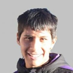 S. Navarro