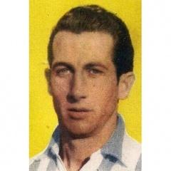 García Díaz