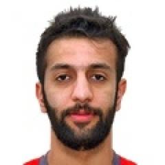 A. Al Shamekh