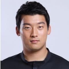 Hae-Sung Kwak