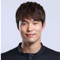 Seong Bong-Jae