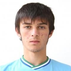 K. Kertanov