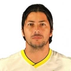 J. Valdés