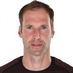 P. Cech