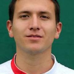 C. Rueda