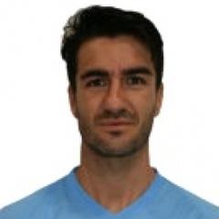 Pablo Gallardo