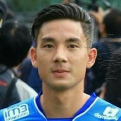 K. Kurniawan