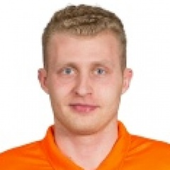 S. Rakauskas
