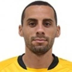 Dudu Vieira
