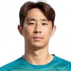 Beom-Seok Oh