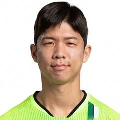J. Koo