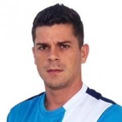 Flavio Carneiro
