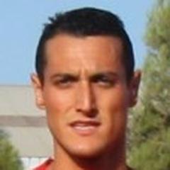 Pablo Buendía