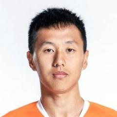 Chang Feiya