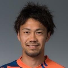 T. Sawada