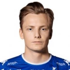 B. Nordström