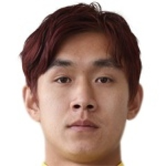 Zhang Yinuo