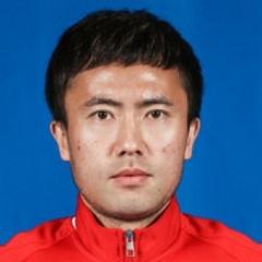 Liu Yu