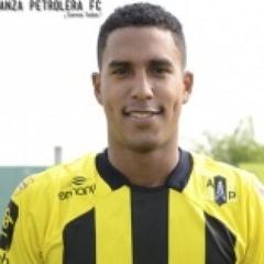 C. Riascos