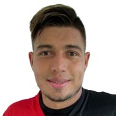 D. Echeverri