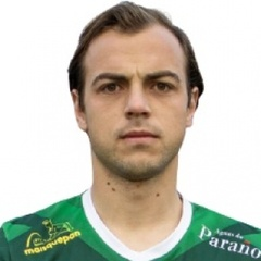 Manuel Nicolas