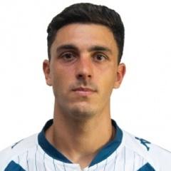J. Soñora