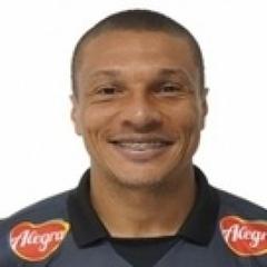 Danilo Baia