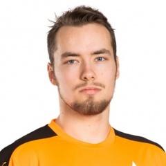 Saku Eriksson