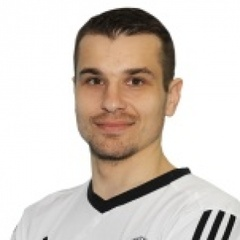 V. Demidovich