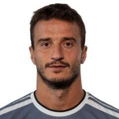 F. Casarini